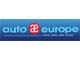 חברות השכרת רכב אוטו יורופ  auto europe