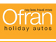 חברות השכרת רכב אופרן OFRAN