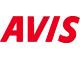 חברות השכרת רכב אוויס AVIS