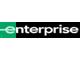 חברות השכרת רכב אינטרפריז ENTERPRISE