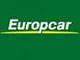 חברות השכרת רכב יורופקר EUROPCAR