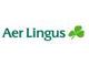 AER LINGOS אייר לינגוס  חברת התעופה של אירלנד