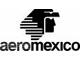 Aerom?xico ארו מקסיקו