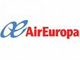 Air-Europa אייר אירופה