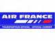 Air France  אייר פראנס  חברת תעופה צרפתית