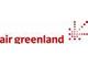Air Greenland אייר גרינלנד