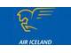 Air Iceland אייר איסלנד