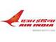 Air India אייר אינדיה