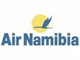 Air Namibia אייר נמיביה