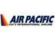 Air Pacific אייר פסיפיק
