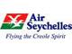 Air Seychelles אייר סישל
