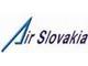 Air Slovakia אייר סלובקיה