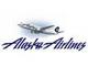 Alaska Airlines אלסקה אירלנס