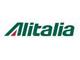 Alitalia אלאטליה חברת תעופה איטלקית