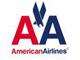 American Airlines  אמריקאן אלרלינס  חברת תעופה אמריקאית