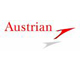 Austrian Airlines אוסטריאן  חברות תעופה אוסטרית