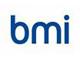BMI בי אם אי  חברת תעופה בריטית