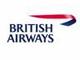 British Airways  בריטיש איירוויז  חברת תעופה בריטית