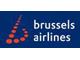 brussels airlines בריסל ארלינס  חברת תעופה בלגית