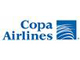Copa Airlines  קופה ארלינס