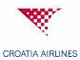 Croatia Airlines  קרואטיה אירלינס חברת תעופה קרואטית