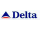 Delta Airlines דלתא אירלינס חברת תעופה אמריקאית