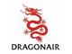 Dragonair דרגון אייר