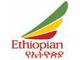 Ethiopian Airlines  אתיופיאן ארלינס חברת תעופה של אתיופיה