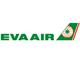 Eva Air אווה אייר