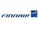 Finnair פינאייר חברת התעופה של פינלנד