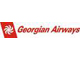 Georgian Airways ג'ורג'יאן ארויז