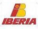 IBERIA איבריה חברת תעופה ספרדית