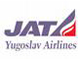 Jat Airways ג'אט ארוויז