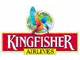 KINGFISHER Airlines קינג פישר אירלינס