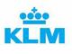 KLM  קי אל אם  חברת תעופה הולנדית