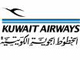 Kuwait Airways  כווית ארוויז