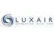 LuxAir לוקסאייר