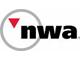 Northwest Airlines נורט וואסט ארלינס
