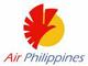 Philippines Air  פיליפינס אייר חברת התעופה של הפיליפינים