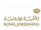 Royal Jordanian Airline  רויאל ג'רדיניאן  חברת תעופה ירדנית