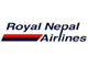 Nepal Airlines נפאל ארליינס