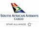 South African Airways דרום אפריקה ארליינס