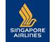 Singapore Airlines סינגפור ארלינס  חברת התעופה של סינגפור