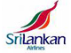 SriLankan Airlines סרילנקה ארלינס