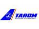 TAROM טארום חברת תעופה רומנית