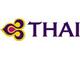 Thai Air  תאי אייר