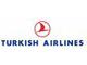 Turkish Airlines  תורקיש ארלינס  חברת תעופה טורקית