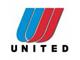 United Airlines  יוניטד ארלינס