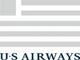 US Airways יו אס איירווייז