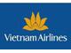 Vietnam Airlines   ויאטנם רליינס  חברת התעופה של ויאטנם